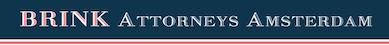 brinkattorneys.com Logo